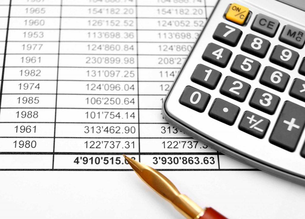 slide4-14092021-creditcollecting